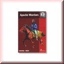 Waterloo-1815: AP051 Apache Warriors 1/72