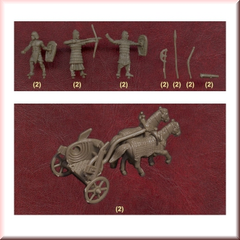 Proxy chariots Caesar-miniatures-h024-ancient-egyptian-chariots-1-72_a