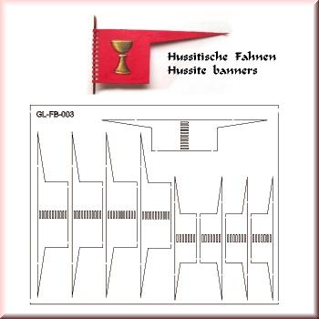 green line 1 72 fahnen banner mittelalter rohlinge iii. Black Bedroom Furniture Sets. Home Design Ideas