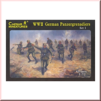 H038 WWII French Army SOLD OUT CATALOG CAESAR MINIATURES 1//72
