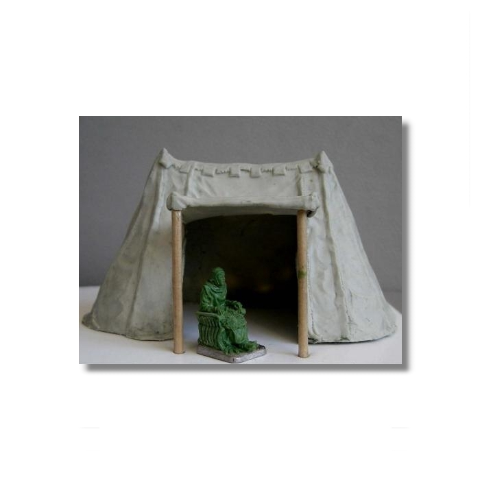 Valdemar-Miniatures: VA301