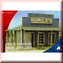 Perry Miniatures: RPB2 North American Store