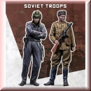 Scale75: SW72-008 SOVIET TROOPS 1/72