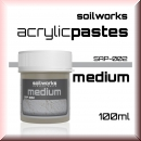 SCALE 75 - Scale Color Acrylic paste medium 100ml