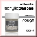 SCALE 75 - Scale Color Acrylic paste rough 100ml