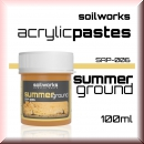 SCALE 75 - Scale Color SUMMER GROUND 100ml