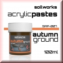 SCALE 75 - Scale Color AUTUMN GROUND 100ml