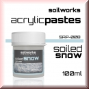SCALE 75 - Scale Color SOILED SNOW 100ml