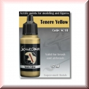 SCALE 75 - Scale Color SC-10 Tenere Yellow
