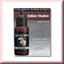 SCALE 75 - Scale Color SC-23 Indian Shadow