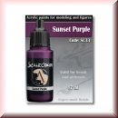SCALE 75 - Scale Color SC-33 Sunset Purple