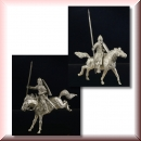 "Valdemar-Miniatures: VM-110 ""Hastings 1066"" III 1:72"