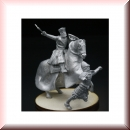 "Valdemar-Miniatures: VM-118 ""In the Battle I"" 1:72"