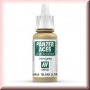 Vallejo Panzer Aces: 70310 Old Wood, 17ml