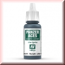 Vallejo Panzer Aces: 70325 Russian Tank Crew, 17ml